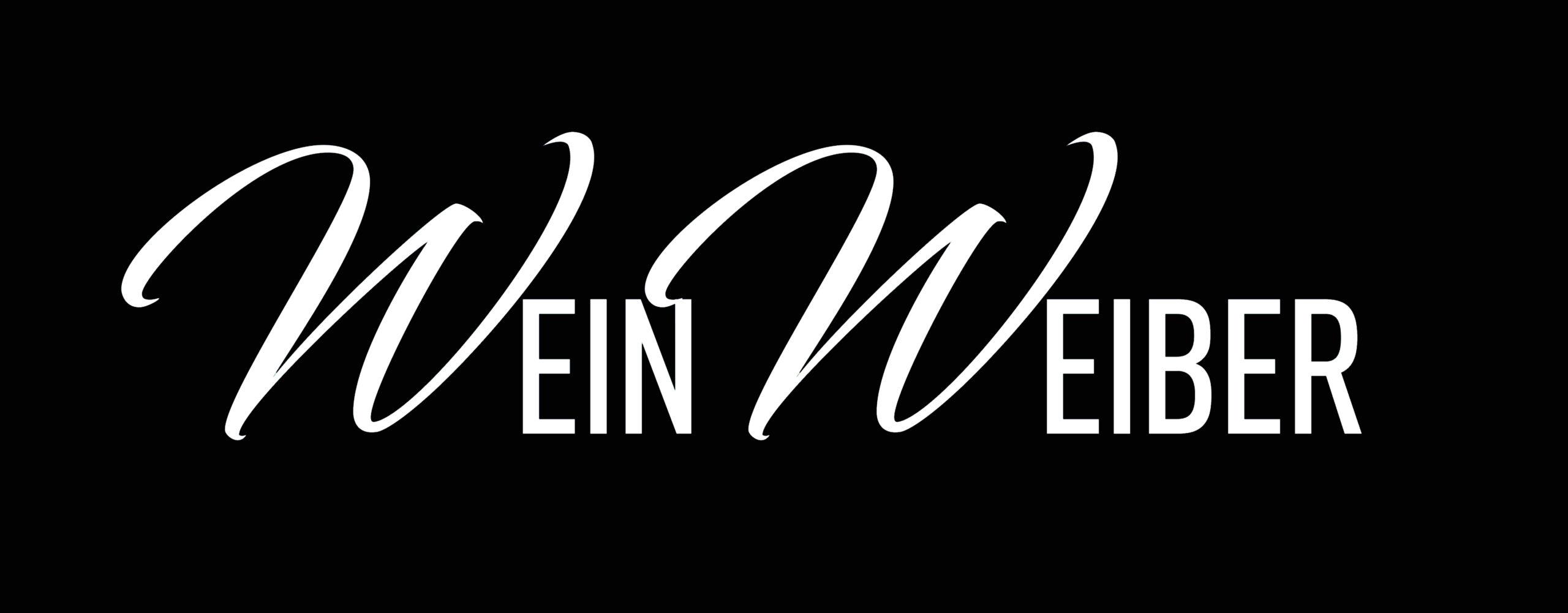 WeinWeiber